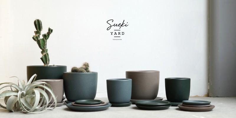 sueki_yard