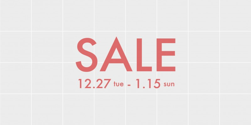 sale2016winter_web_2