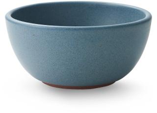 ootani-110-bowl
