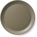 ootani-220-plate