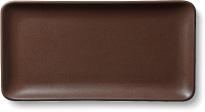 ootani-260-square-plate
