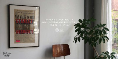 alternativemedia_web