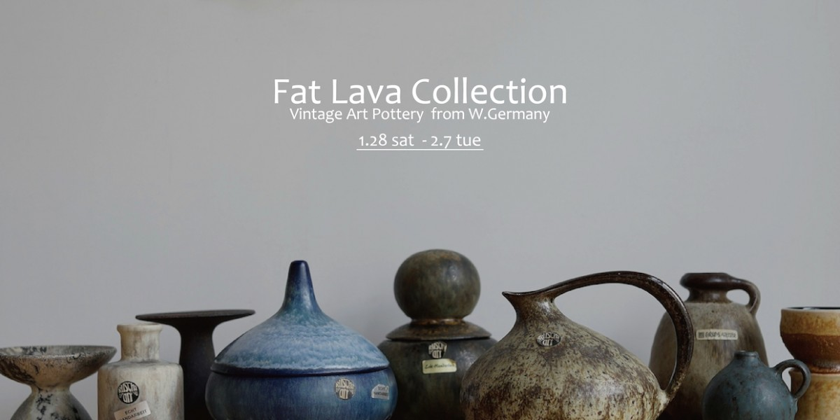 fatlavaexhibition_web
