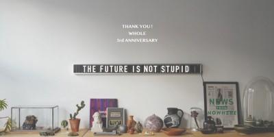 3rd anniversary_web