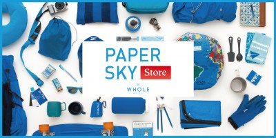papersky_popup_web