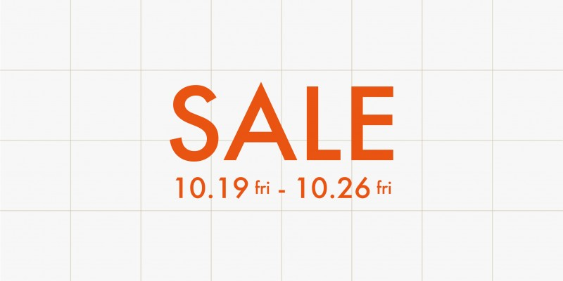 sale2018_web_2