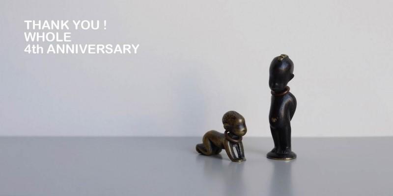 4th_anniversary_web