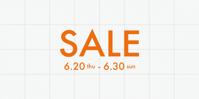 sale2019_web_2