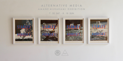 alternativemedia2019_web