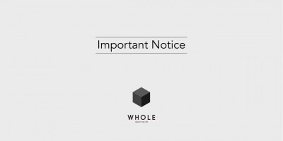 important_notice_web
